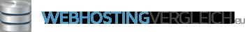 Webhosting Vergleich