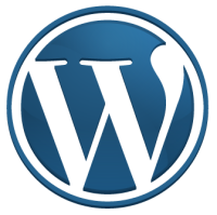 wordpress - Welches Hosting benötigt ein WordPress-Blog?